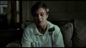 Funny games U.S. Bande-annonce VO