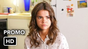 The Fosters - Saison 3 - Episode 8 Bande-annonce VO