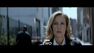 The Fall Bande-annonce (2) VO