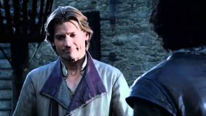 Game of Thrones - Saison 1 - Episode 2 Extrait VO