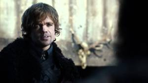 Game of Thrones - Saison 1 - Episode 4 Extrait (2) VO