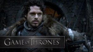 Game of Thrones - Saison 3 Bande-annonce VO