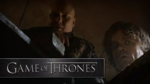 Game of Thrones - Saison 3 - Episode 4 Bande-annonce VO