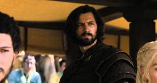 Game of Thrones – Saison 5 – Episode 9 Bonus VO