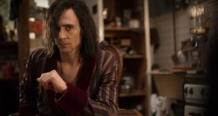 Only Lovers Left Alive photo 18