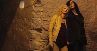 Only Lovers Left Alive photo 19