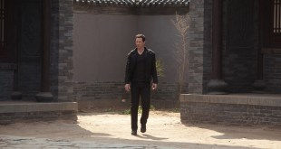 Man of Tai Chi photo 13