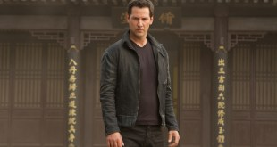 Man of Tai Chi photo 21