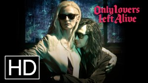 Only Lovers Left Alive Bande-annonce VO