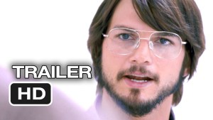Jobs Bande-annonce VO