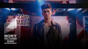 One Direction : Le Film Bande-annonce VO