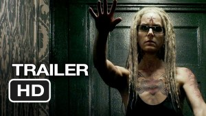 The Lords of Salem Bande-annonce VO
