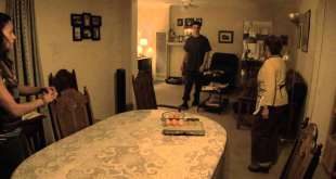 Paranormal Activity: The Marked Ones photo 9