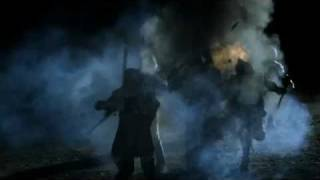 Orcs! Bande-annonce VO