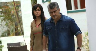 Yennai Arindhaal photo 3