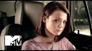 Finding Carter Bande-annonce VO