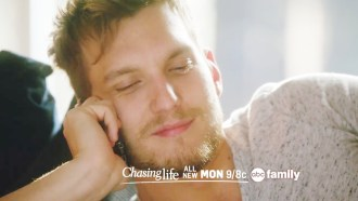 Chasing Life - Saison 2 - Episode 3 Bande-annonce VO