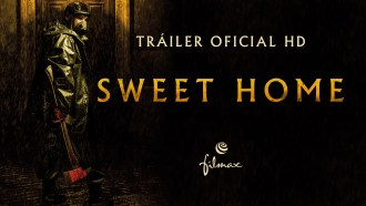 Sweet Home Bande-annonce VO