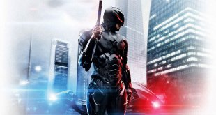 RoboCop photo 12