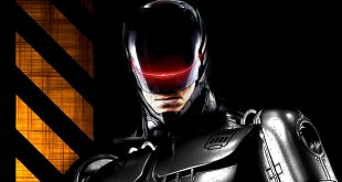 RoboCop photo 23