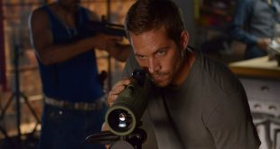 Brick Mansions photo 17