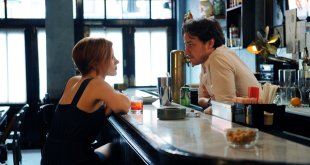 The Disappearance of Eleanor Rigby: Them photo 3