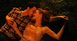 The Disappearance of Eleanor Rigby: Them photo 5