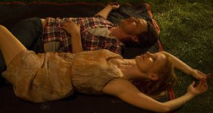 The Disappearance of Eleanor Rigby: Them photo 6