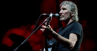 Roger Waters: The Wall photo 3