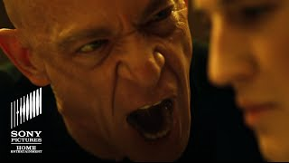 Whiplash Bande-annonce VO