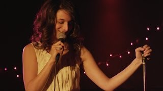 Obvious Child Bonus VO