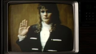 Captivated: The Trials of Pamela Smart Bonus VO