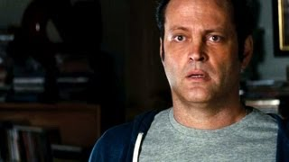Delivery Man Bande-annonce VO
