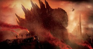 Godzilla photo 17