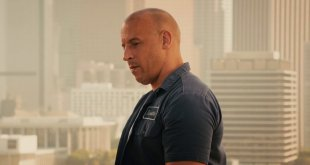 Fast & Furious 7 photo 21