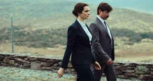 The Lobster photo 2