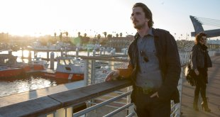 Knight of Cups photo 3