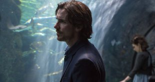 Knight of Cups photo 7