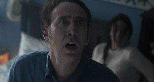 Pay the Ghost photo 4