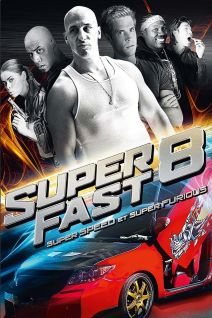 Superfast!