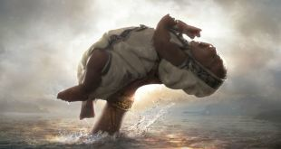 La Légende de Baahubali : 1ère Partie photo 1