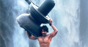 La Légende de Baahubali : 1ère Partie photo 8