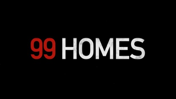 99 Homes Bande-annonce VO