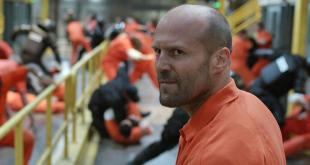 Fast & Furious 8 photo 35
