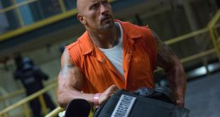 Fast & Furious 8 photo 37