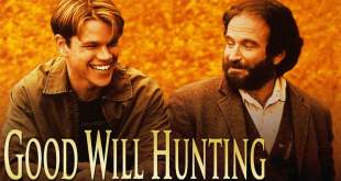 Will Hunting photo 17