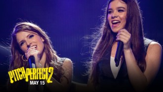 Pitch Perfect 2 Teaser (5) VO