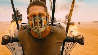 Mad Max : Fury Road Bande-annonce VO