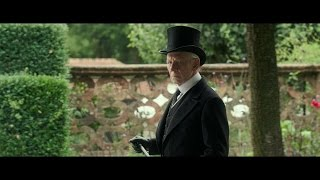 M. Holmes Bande-annonce VO