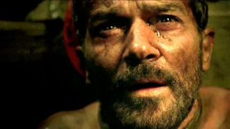 The 33 Bande-annonce VO
